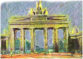 Deutsche akademie presentación